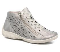 Rindra R3463 Sneaker in grau