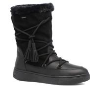 D Mayrah B Abx A D743MA Stiefel in schwarz