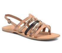 Bonus Sandalen in mehrfarbig