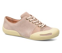 Twss K200169 Sneaker in grau