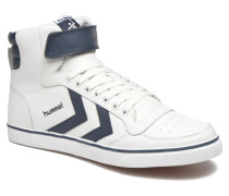 Stadil Classic Sneaker in weiß