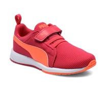 Kds Carson Sneaker in rosa
