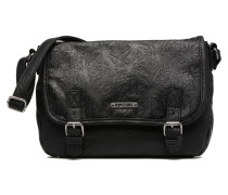 Miami Vibes Shoulder bag Handtaschen für Taschen in schwarz