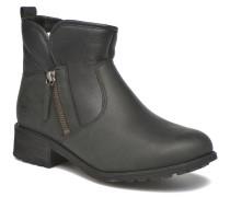 W Lavelle Stiefeletten & Boots in schwarz