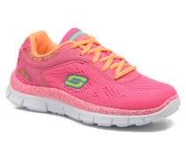 Skech Appeal Island Style Sneaker in rosa