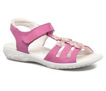 Chica Sandalen in rosa