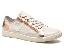 JesterinMI Sneaker in beige