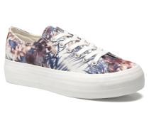 Fioni 45803 Sneaker in blau