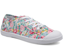 Lc Basic 02 Sneaker in mehrfarbig