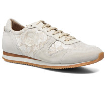 IdolinGU Sneaker in weiß