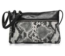 Marlene Small crossover bag Mini Bags für Taschen in schwarz