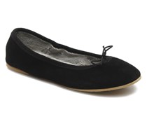 girls mischa Ballerinas in schwarz