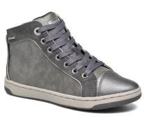 J Creamy E J62L5E Sneaker in grau