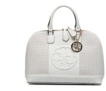 Korry Dome Satchel M Handtaschen für Taschen in weiß