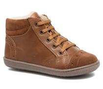 Ambra Sneaker in braun