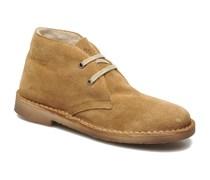 Palomita Stiefeletten & Boots in braun