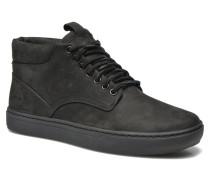 Earthkeepers 2.0 Cupsole Chukka Sneaker in schwarz
