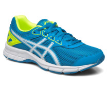 GelGalaxy 9 GS Sportschuhe in blau