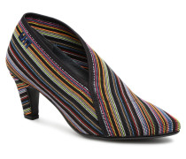 Fold Lite Mid Stiefeletten & Boots in mehrfarbig