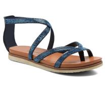 Jodie V65856N Sandalen in blau
