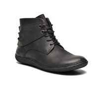 HOBYLOW Stiefeletten & Boots in schwarz