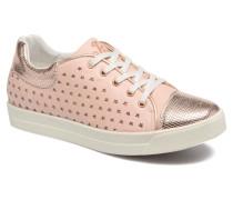 Palma Sneaker in rosa