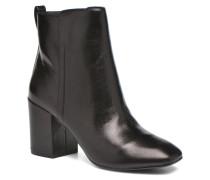 QURIA Stiefeletten & Boots in schwarz