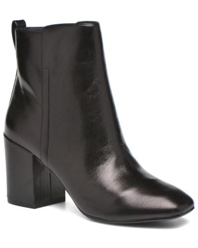 Günstig Kaufen Echt Ausgezeichnet ALDO Damen QURIA Stiefeletten & Boots in schwarz Die Besten Preise Zu Verkaufen Freiraum Suchen Billig Verkauf Auslass tTw8i
