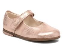 Bonnie Boo Fst Ballerinas in rosa