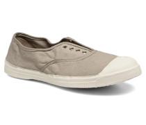 Tennis Elly Sneaker in beige