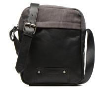 Matteo Herrentaschen für Taschen in grau