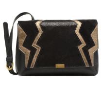 Jazz Handtaschen für Taschen in schwarz