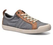 TRIDENT Sneaker in grau