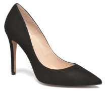 Sarah Pumps in schwarz