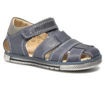 Jog 1E Sandalen in blau