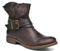 Marlie Stiefeletten & Boots in braun