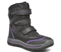 J Overland B Girl AB J540FC Stiefeletten & Boots in schwarz
