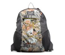 Wonder 15L Rucksäcke für Taschen in mehrfarbig