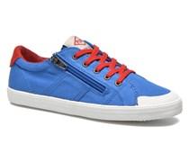 Semy CVS Sneaker in blau