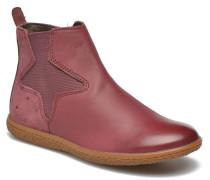 Vermillon Stiefeletten & Boots in rosa