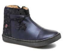 Renee Stiefeletten & Boots in blau