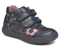 Cicogna Sneaker in blau