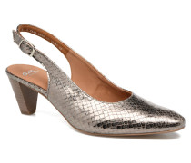 Padua 32863 Pumps in silber