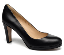 Sialto Pumps in schwarz
