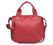 Julianne Handtaschen für Taschen in rot