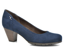 Jiveo 2 Pumps in blau