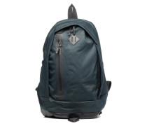 Cheyenne 3.0 Premium backpack Rucksäcke für Taschen in grau