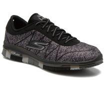 Go Flex Ability 14011 Sneaker in schwarz