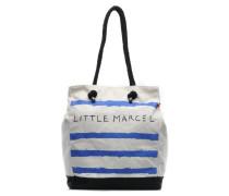 Navidol Handtaschen für Taschen in mehrfarbig