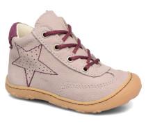 Sami Sneaker in rosa